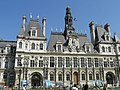 Hôtel de ville (Paris).jpg