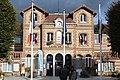 Hôtel ville Noisiel 3.jpg
