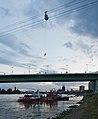 Höhenrettungsübung der Feuerwehr Köln an der Seilbahn-6139.jpg