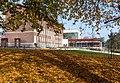 Höstbild Hallands Konstmuseum.jpg