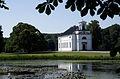 Hørsholm Church.jpg