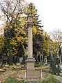 Hřbitov Malvazinky (001).jpg