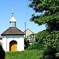 H.16.0642 - Sławęcice, kaplica.jpg