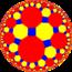 H2 tiling 248-7