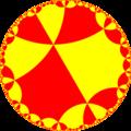 H2 tiling 377-2.png
