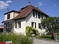 HBosshardStrRuemikon-20120717i.jpg