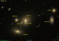 HCG 51 SDSS.png