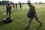 HITT hosts Marine Corps wide inaugural Tactical Athlete Competition 150722-M-AI083-267.jpg