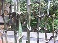 HKU 香港大學 Sculpture Growth 06 高華文 Ko Wah Man Norman March-2012 Ip4.jpg