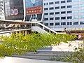 HK 中環 Central 干諾道中 Connaught Road facades February 2020 SS2 07.jpg