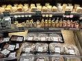 HK 九龍塘 Kln Town 又一城商場 Festival Walk mall shop Taste by 百佳超級市場 ParknShop Supermarket goods December 2020 SS2 43.jpg