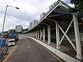 HK 城巴 CityBus 962B view 荃灣區 Tsuen Wan District 青山公路 Castle Peak Road November 2019 SS2 71.jpg