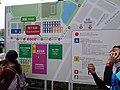 HK CWB 銅鑼灣 Causeway Bay 維多利亞公園 Victoria Park 渣打香港馬拉松 Marathon event February 2019 SSG 04.jpg
