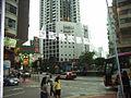 HK CWB King s Road n Park Towers n L'Hotel Causeway Bay Harbour View.JPG