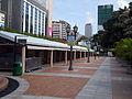 HK KowloonPark Loggia.JPG