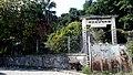 HK LuenWoMarketPublicSchool.jpg