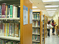 HK North Point Public Library 2a.jpg