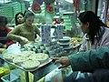 HK STT Bakery 60122.jpg