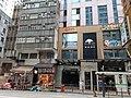 HK SYP 西環 Sai Ying Pun 德輔道西 Des Voeux Road West 11am April 2020 SS2 31.jpg