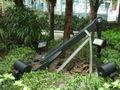 HK SYP Belcher Bay Park 60414 Anchor.jpg