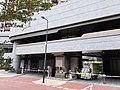 HK TKO 將軍澳 Tseung Kwan O 日出康城 Lohas Park Road October 2020 SS2 121.jpg