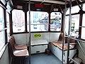 HK tram 82 upper decker interior September 2019 SSG 06.jpg