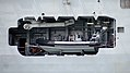 HMAS Adelaide - RHIB.jpg