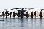 HMH-366 Conducts Routine Maintenance 150710-M-AF202-021.jpg