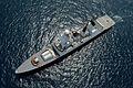 HMS Daring MOD 45156411.jpg