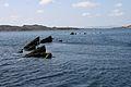 HMS Port Napier wreck 14.jpg