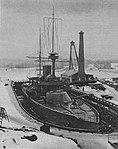 HMS Thor i docka.jpg