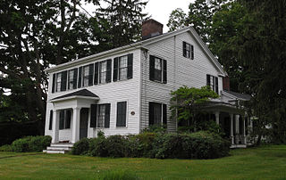 Hopkins Farm (Pittsford, New York)