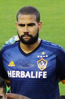 HOUSTON DYNAMO VS. LA GALAXY 3 - 0 11.jpg