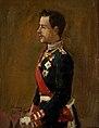 HRH the Hereditary Grand Duke of Hesse (26799469709).jpg