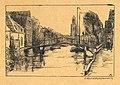 HUA-103810-Gezicht op de Vecht met de Knollenbrug te Utrecht uit het noordwesten.jpg