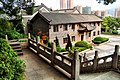 HUNAN,LIUYANG-CHINA - panoramio - HALUK COMERTEL.jpg