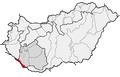 HU microregion 4.3.14. Közép-Dráva-völgy.png