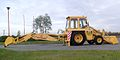 HYMAC 370C BACKHOE LOADER.A1.jpg