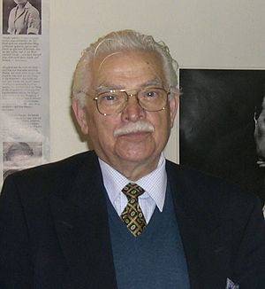 Henri Adamczewski - Image: H Adamczewski