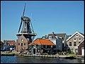 Haarlem-Molen De Adriaan-01.jpg