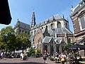 Haarlem (102).jpg