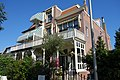 Haarlemmerstraat 17-19, Zandvoort.jpg