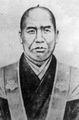 Hachiro Amano.jpg