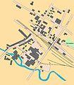 Hadsten Centrum kort.jpg