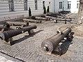 Hadtörténeti Intézet és Múzeum - panoramio.jpg