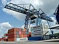Hafen Wörth, Kran Containerterminal (2).jpg