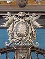 Hagen-Hohenlimburg-reformierte Kirche54919.jpg