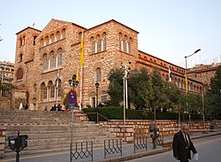 Hagios Demetrios, Thessaloniki 01.jpg