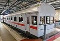 Haifa-Railway-Museum-1189b-Birmingham-Rail-Carriage-and-Wagon-saloon-coach-1922.jpg