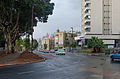 Haifa (8670066466).jpg